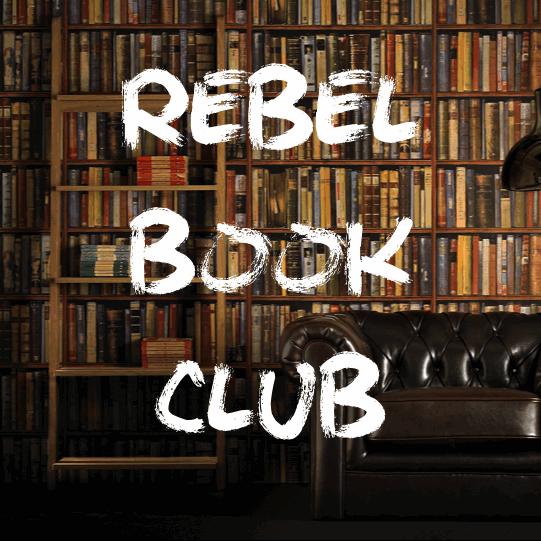 RebelBookClub.png