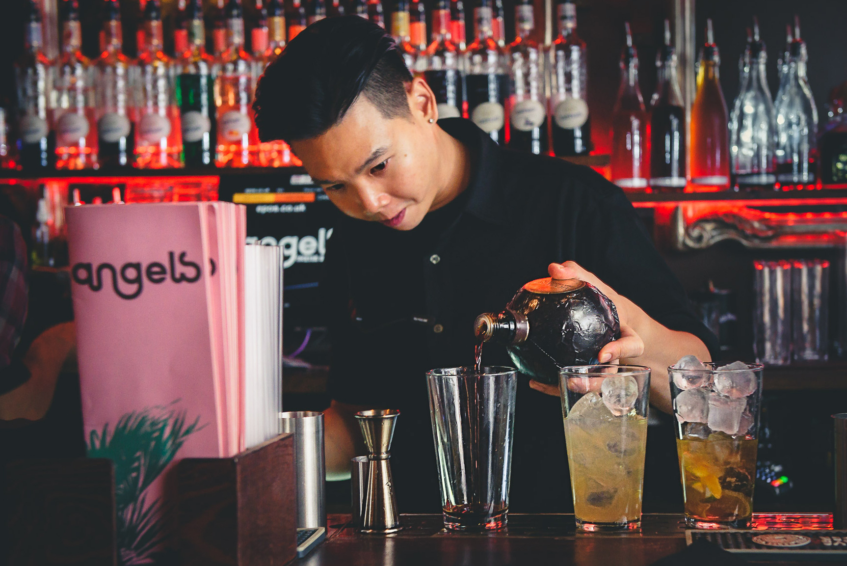 Angels cocktail bar Oxford_24.11.2018_629.jpg