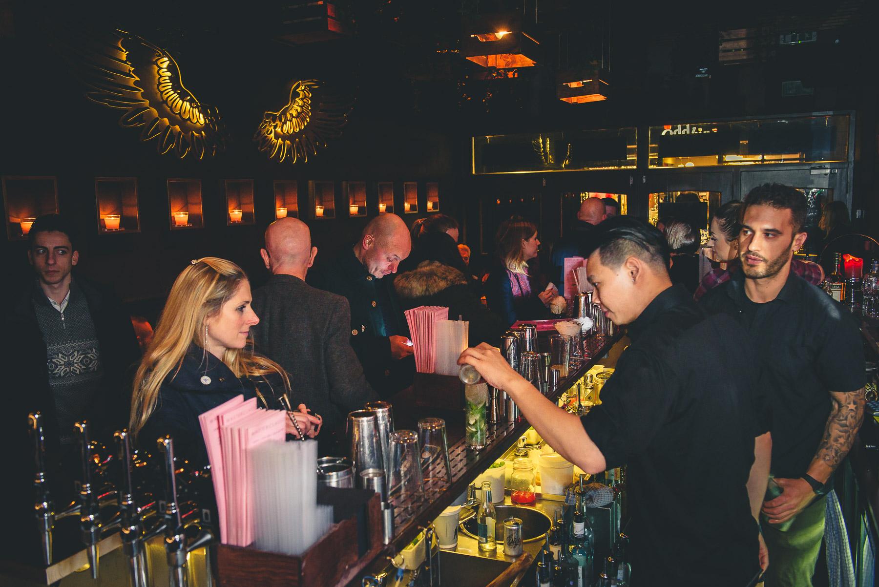 Angels cocktail bar Oxford_24.11.2018_640.jpg