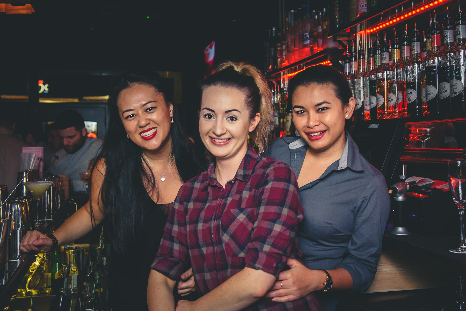 Angels cocktail bar Oxford_24.11.2018_907.jpg