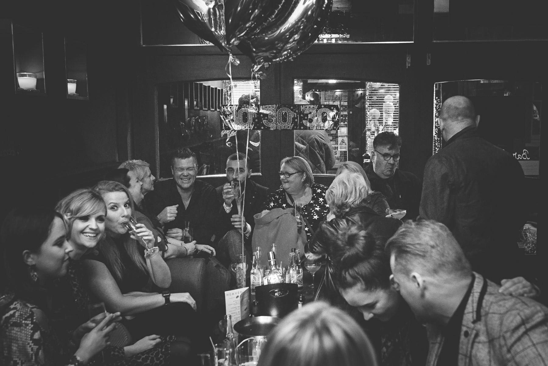 Angels cocktail bar Oxford_24.11.2018_904.jpg