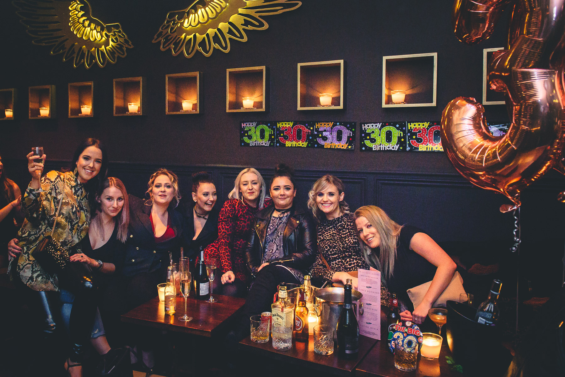 Angels cocktail bar Oxford_24.11.2018_891.jpg