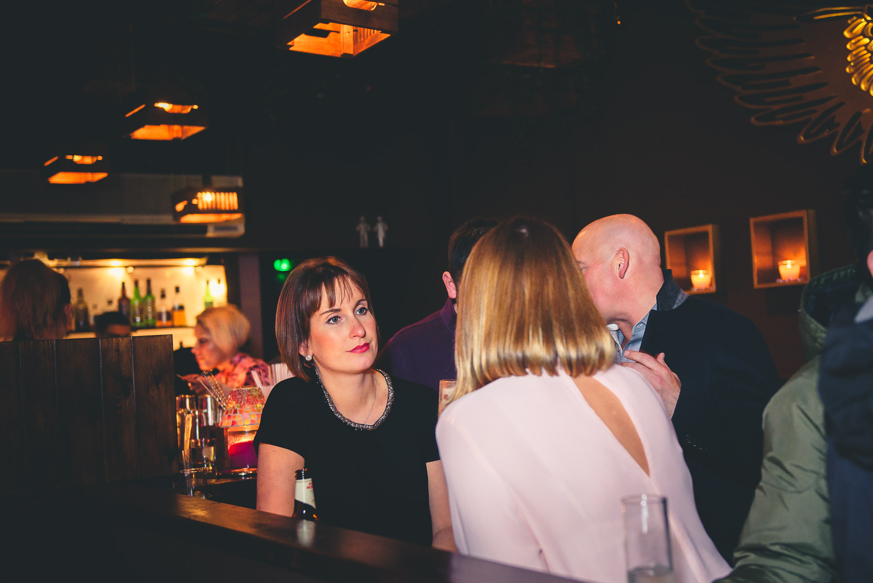 Angels cocktail bar Oxford_24.11.2018_766.jpg