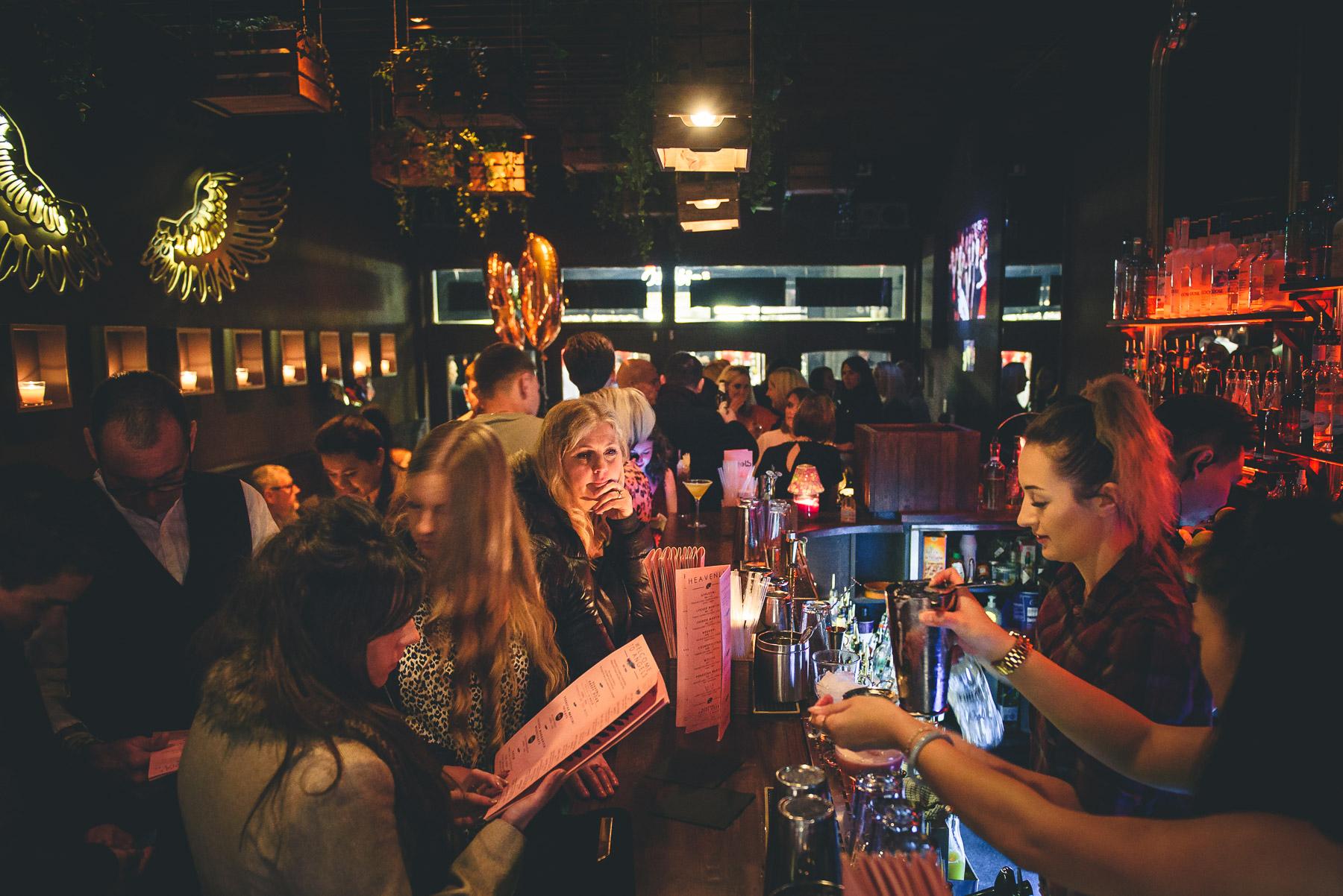 Angels cocktail bar Oxford_24.11.2018_816.jpg