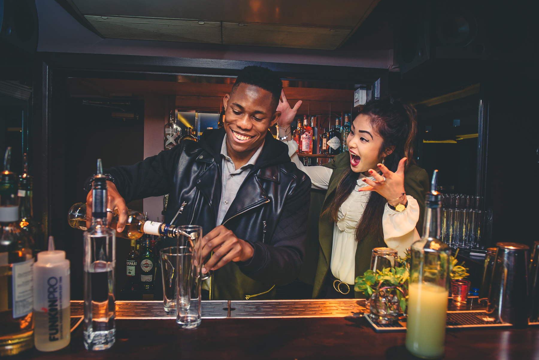 Angels cocktail bar Oxford 19.01.2019-34.jpg