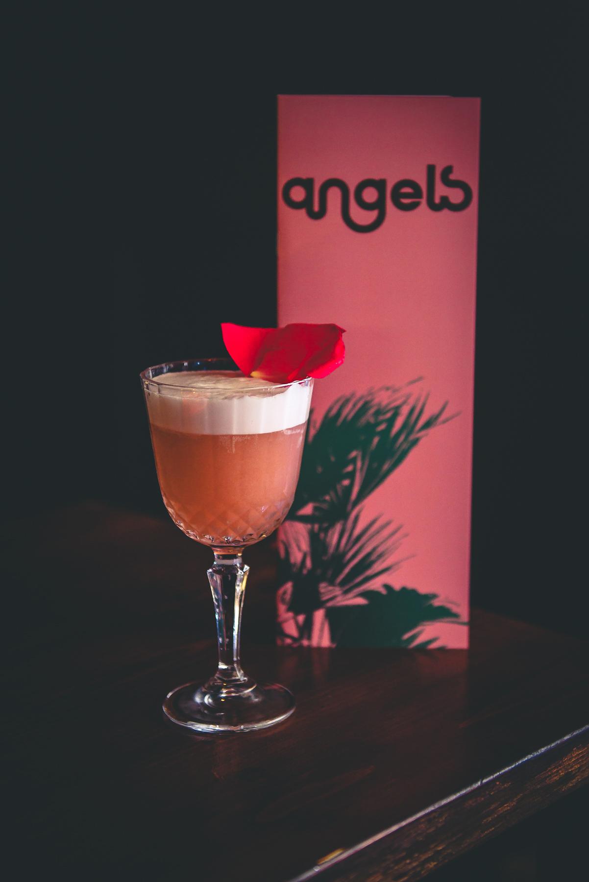 Angels cocktail bar Oxford 19.01.2019-100.jpg