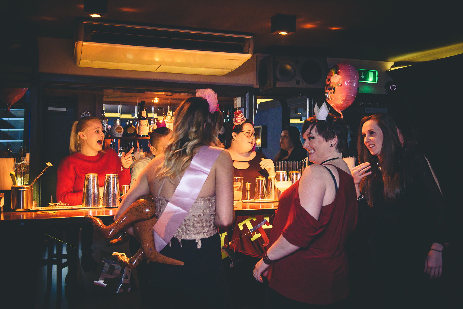 Angels cocktail bar Oxford 09.02.2019-036.jpg