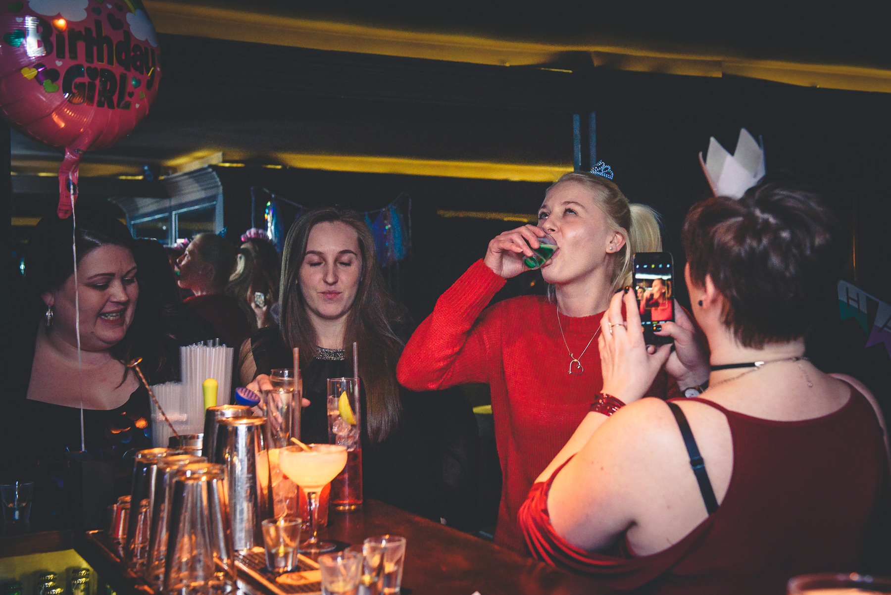 Angels cocktail bar Oxford 09.02.2019-067.jpg