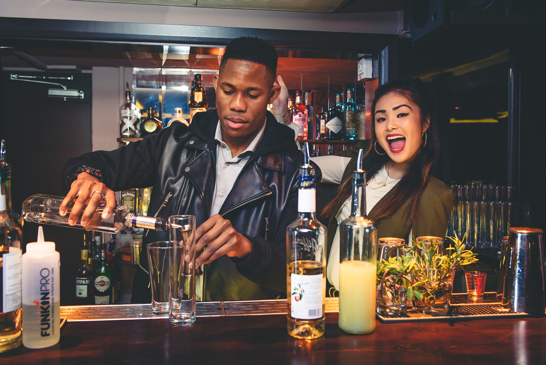 Angels cocktail bar Oxford 19.01.2019-32.jpg