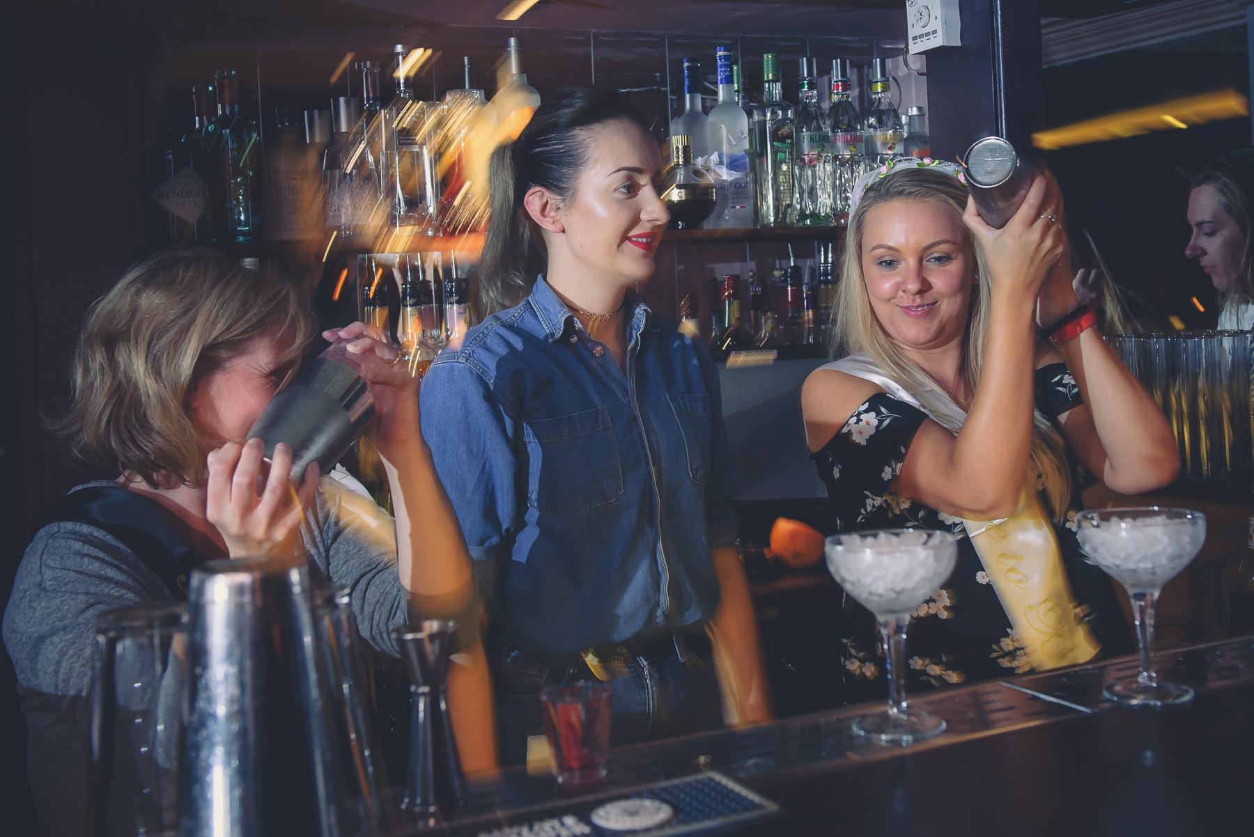 Angels cocktail bar Oxford Angels 06.10.2018-111.jpg