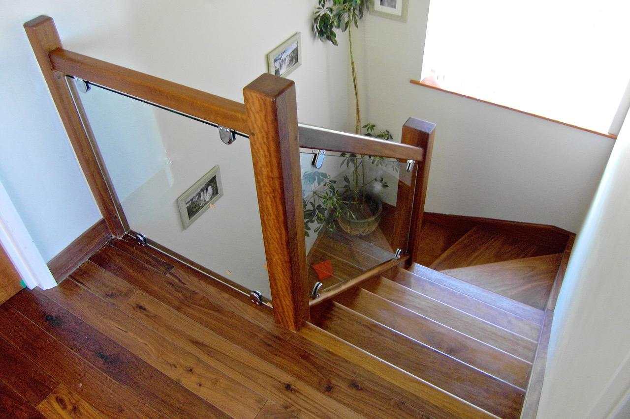 BJ_Stairs_3.jpg