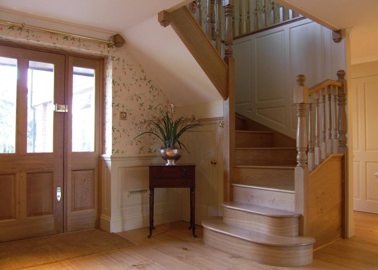BJ_Stairs_1.jpg