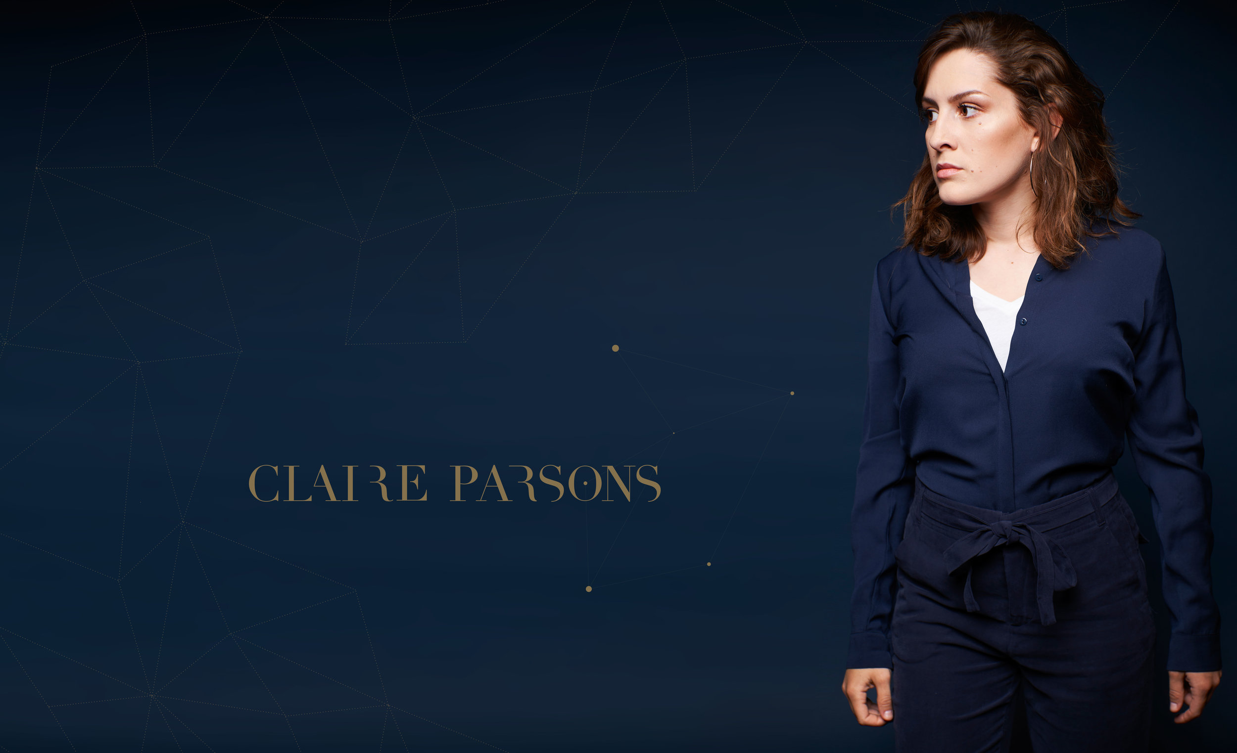 Claire-Parsons-2018-04-16-2305.jpg