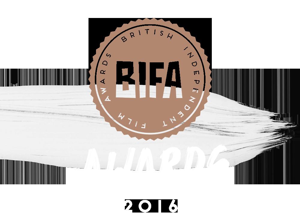 BIFA2016_logo.png