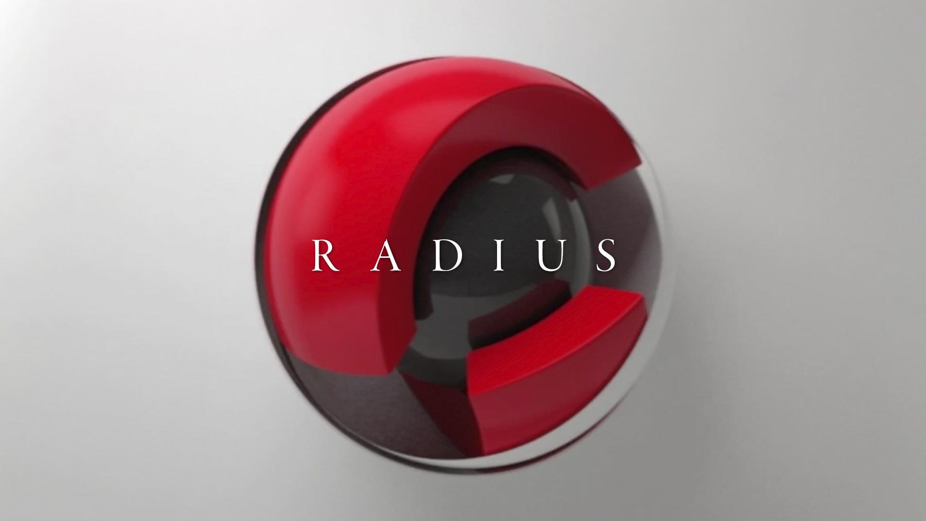 AC_Website_Thumbnails_Radius.jpg