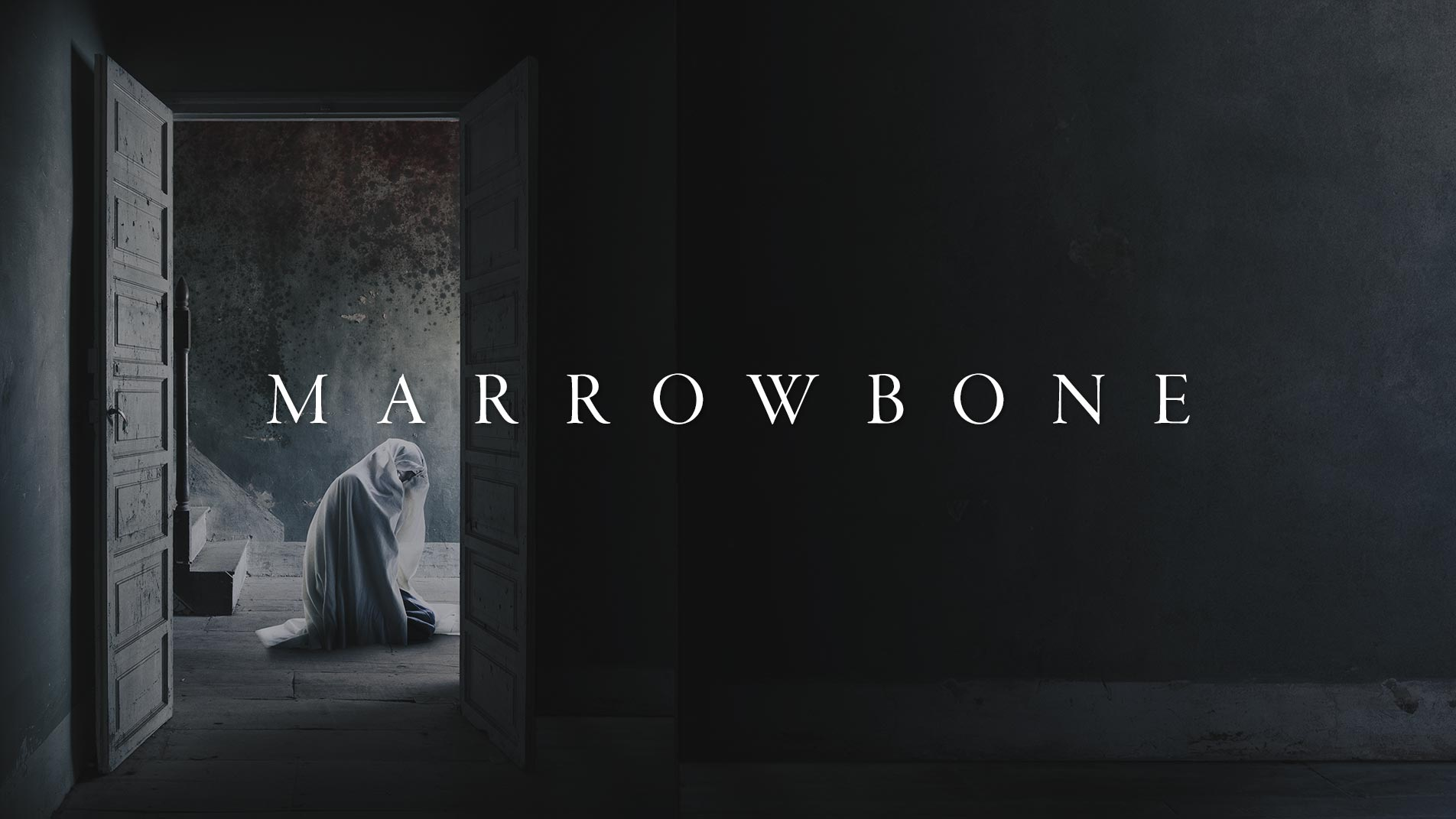 AC_Website_Thumbnails_Marrowbone.jpg