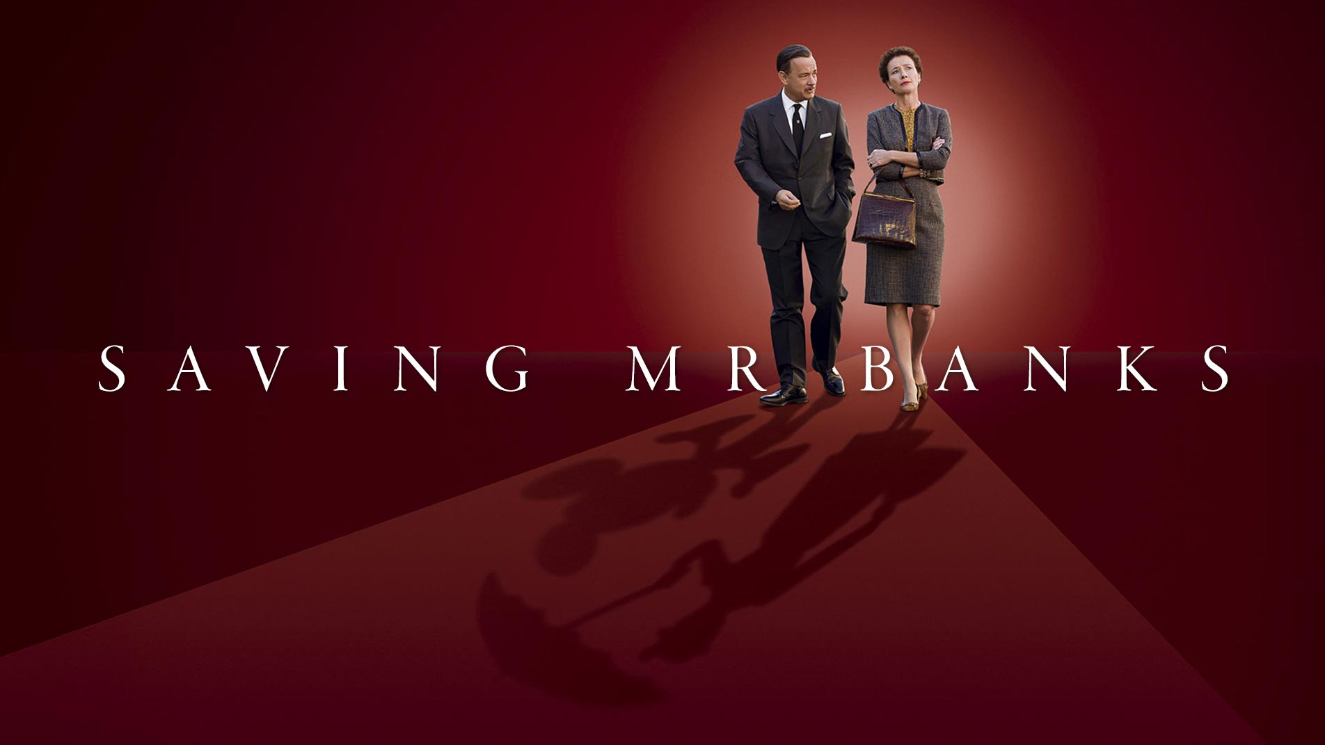 AC_Website_Thumbnails_SavingMrBanks.jpg