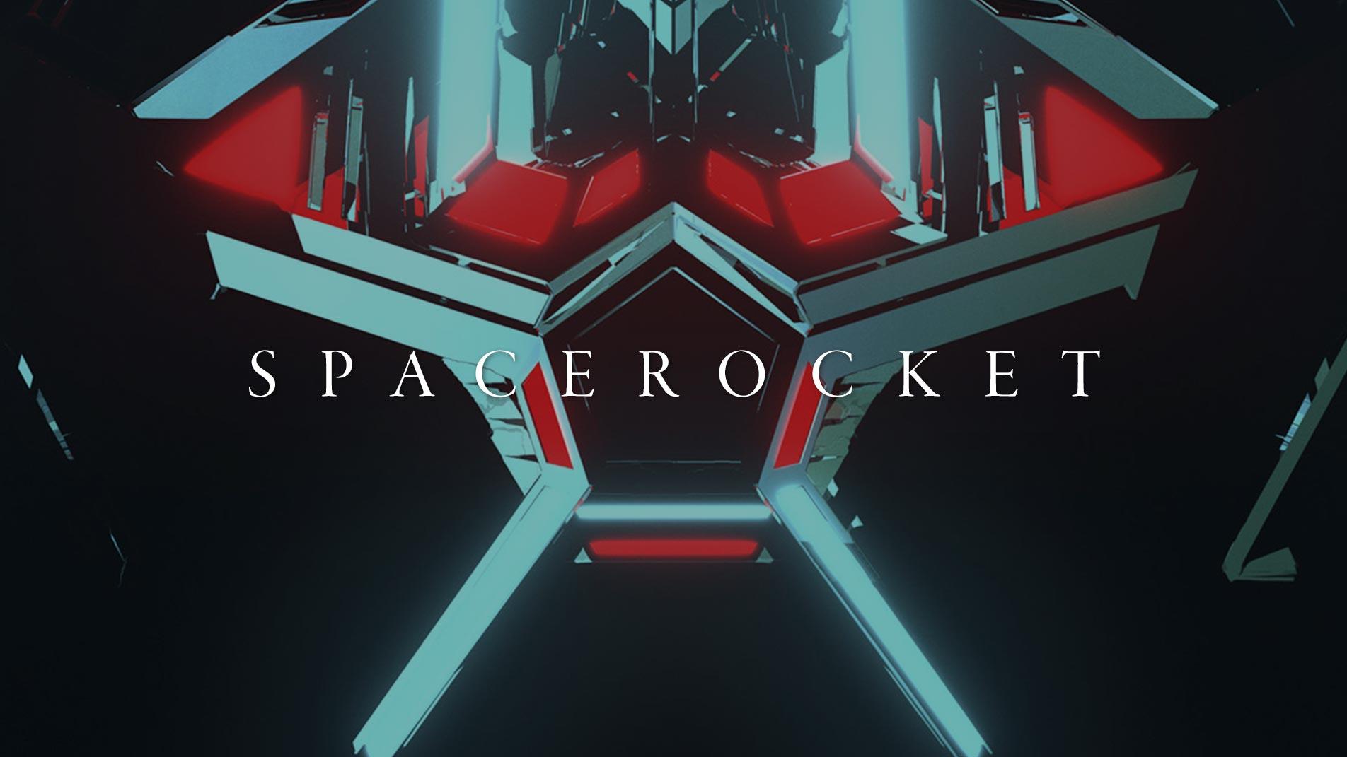 AC_Website_Thumbnails_SpaceRocket.jpg