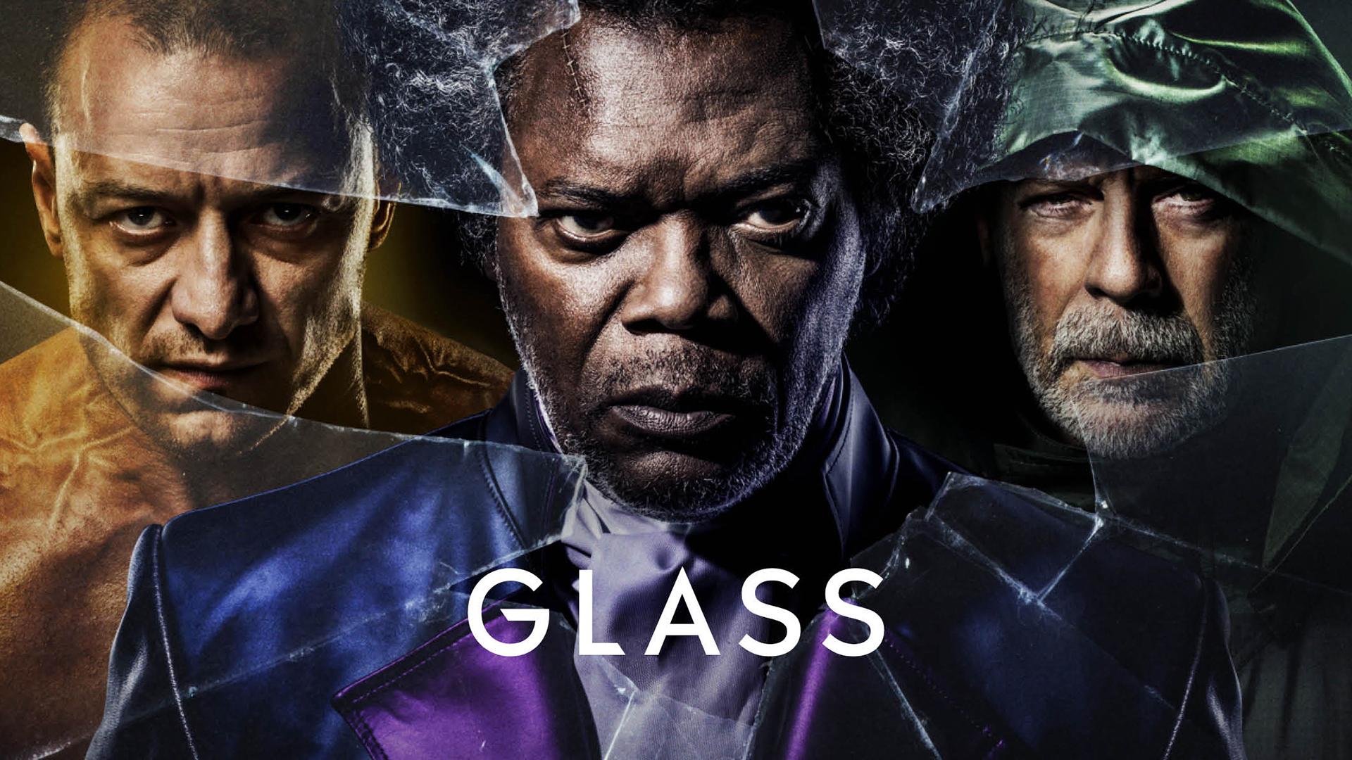 Glass_clean_1080-crop.jpg