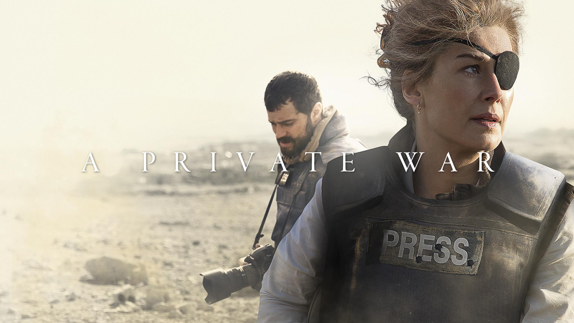AC_Website_Thumbnails_APrivateWar.jpg