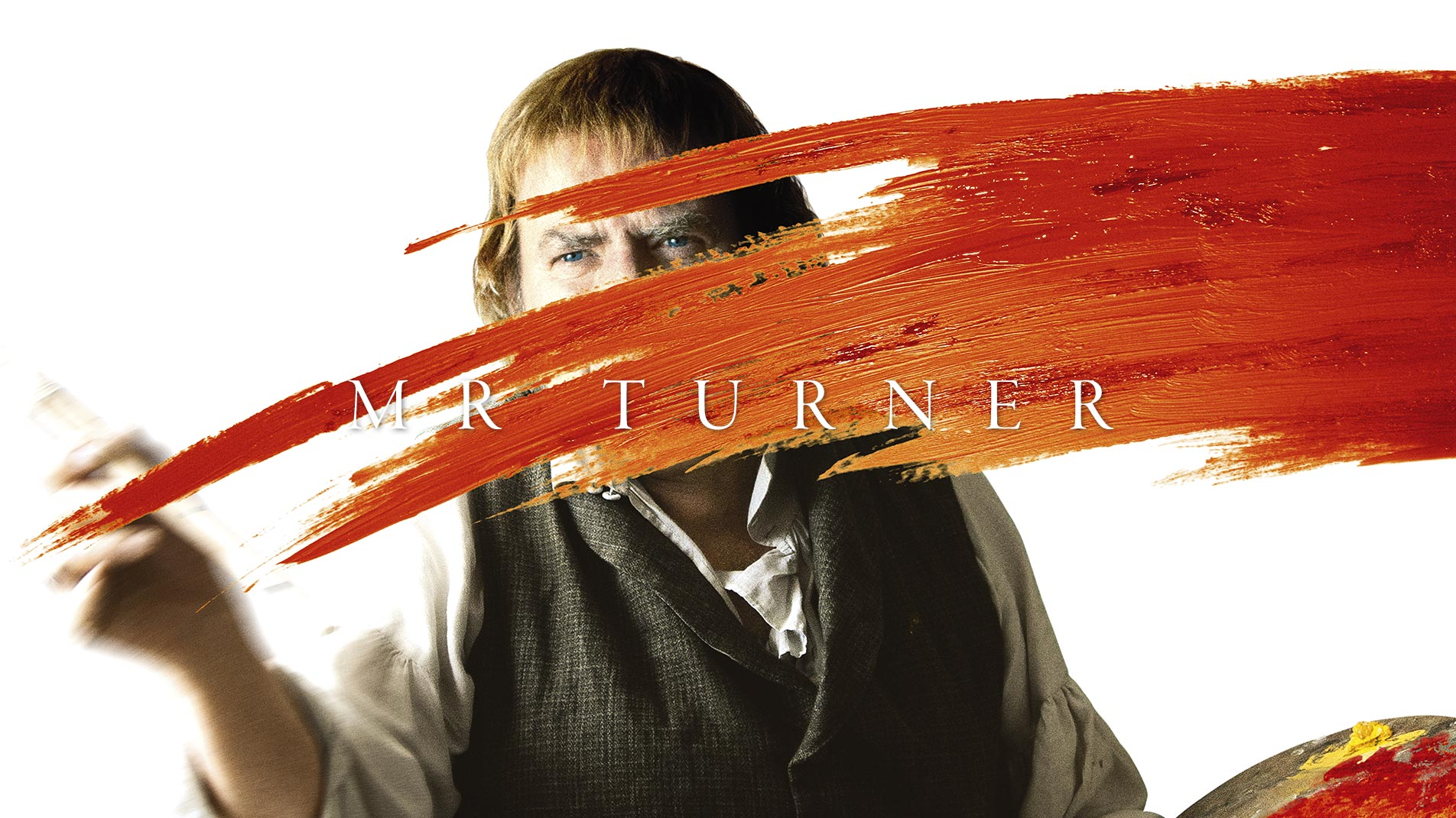 AC_Website_Thumbnails_MrTurner.jpg