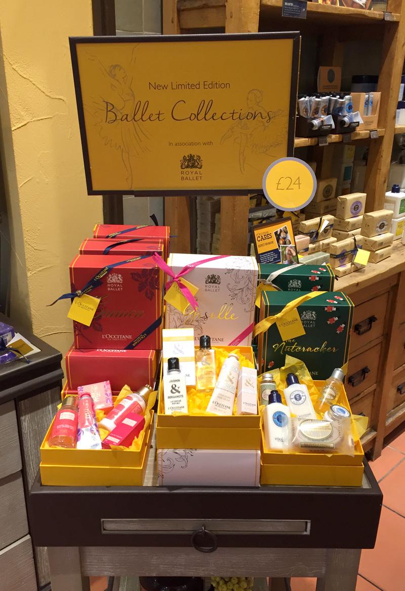 ROH-Ballet-Boxes-2015_Instore1.jpg
