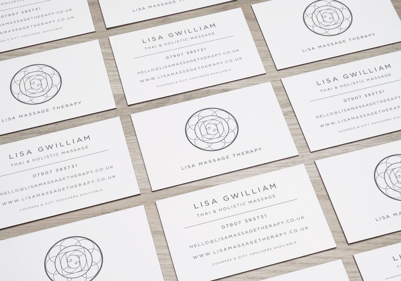 LG-Business-Cards-MockUp.jpg