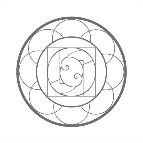 Lisa_Mandala-Logo.jpg