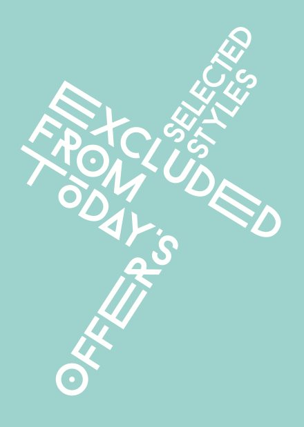 EXCLUDED-FROM-OFFER.png