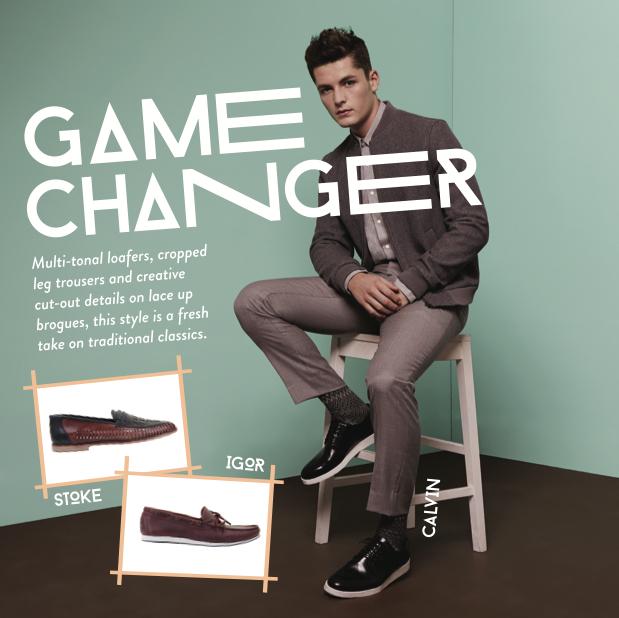 GAME-CHANGER-POS.png