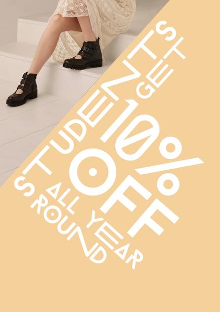 STUDENT-10.jpg