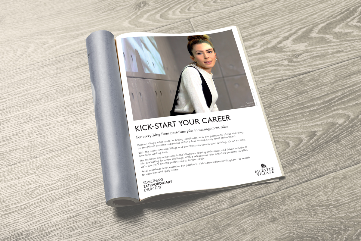 BV_RecruitmentAd_Mockup.jpg
