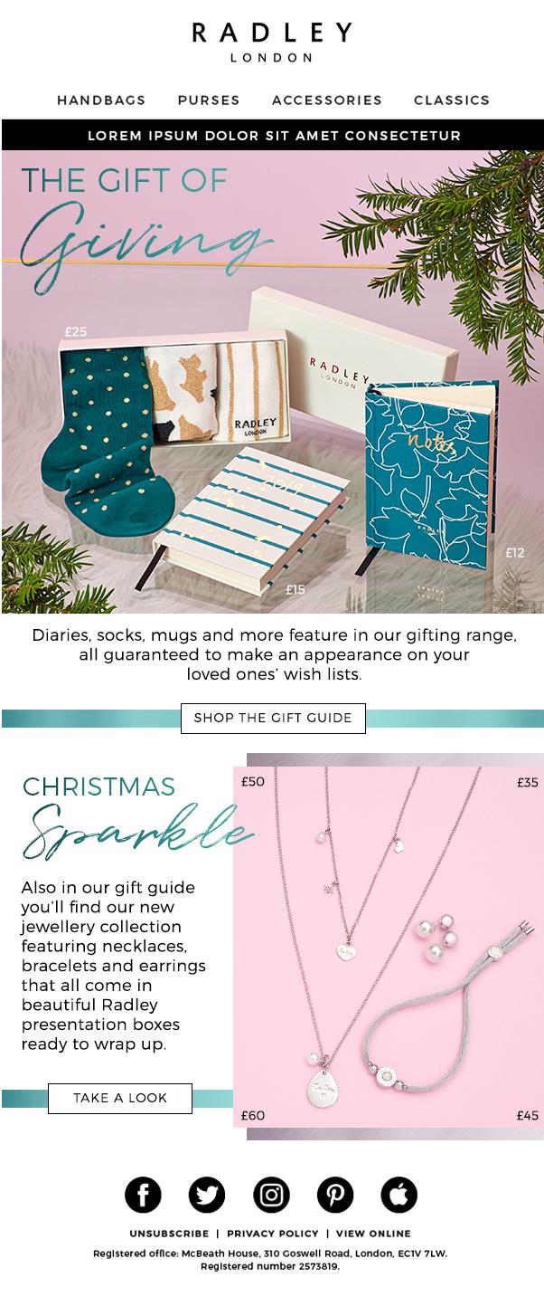Radley_Christmas18_Wk27_Gifting-A.jpg
