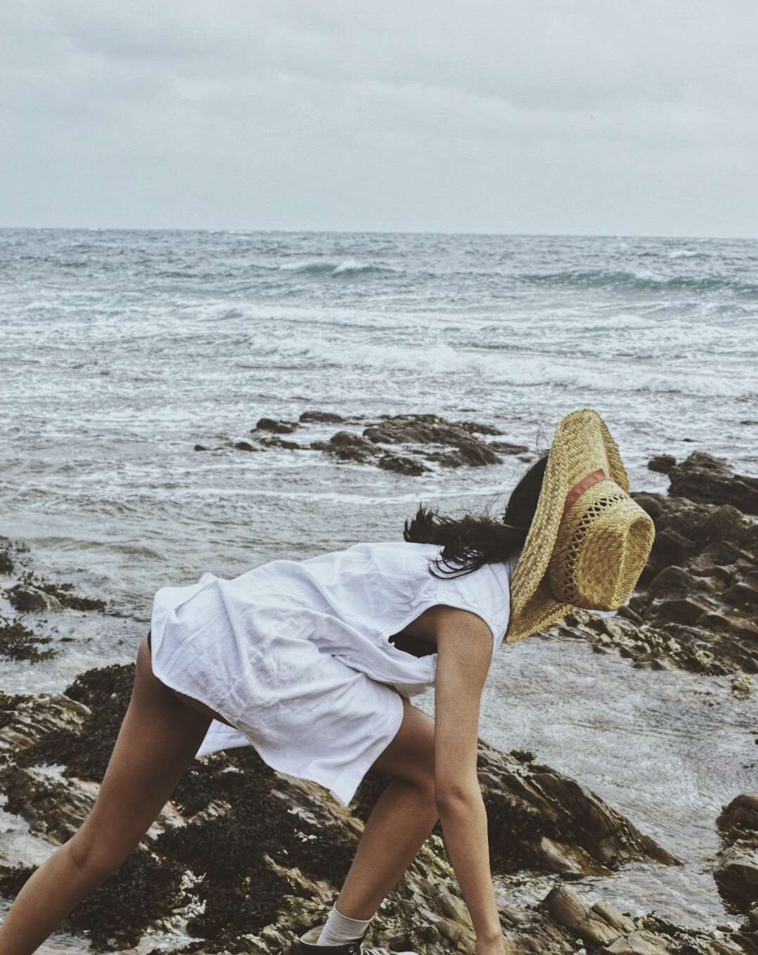 ON THE ROCKS - STYLED BY KIRAN.jpg
