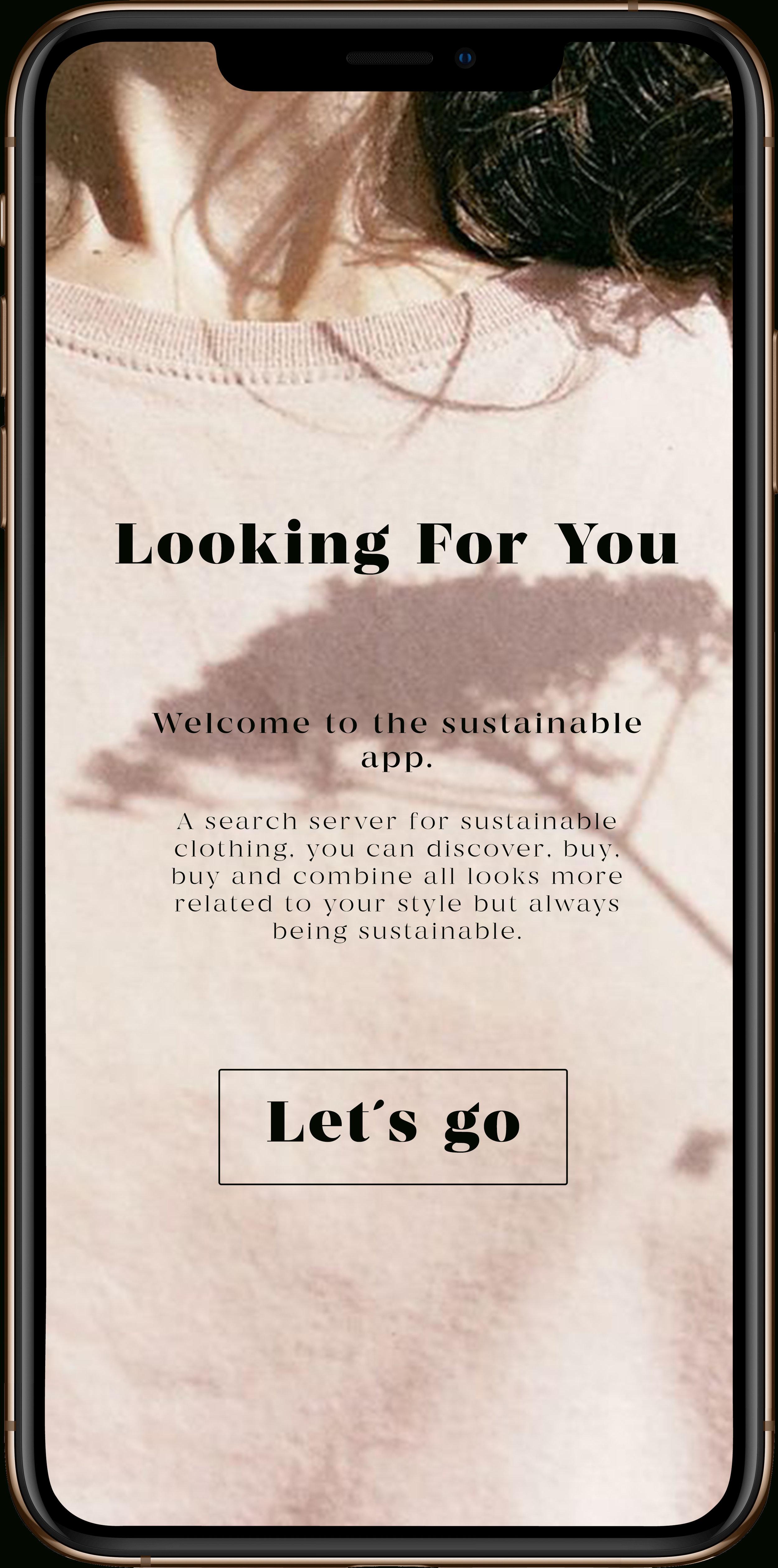 sus app2.jpg
