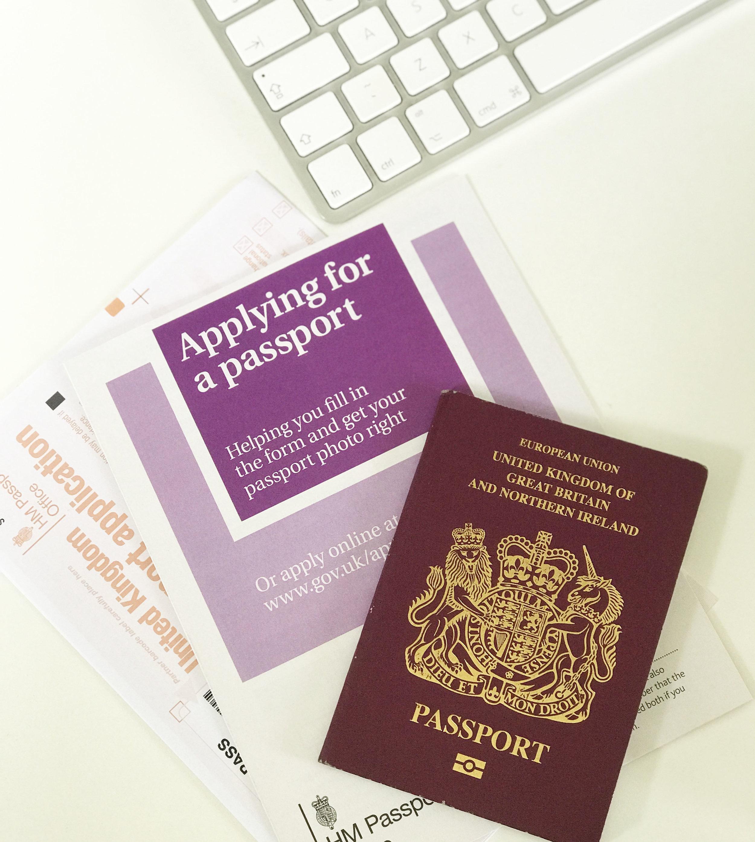 Passport Application.jpg