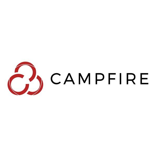 Campfire Collaborative Spaces