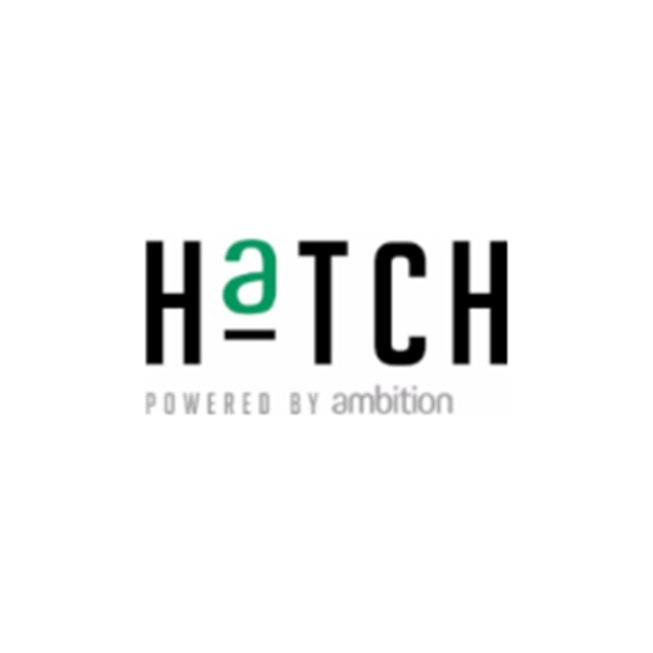 Hatch | Powered by Ambition - Ambition Hong Kong
