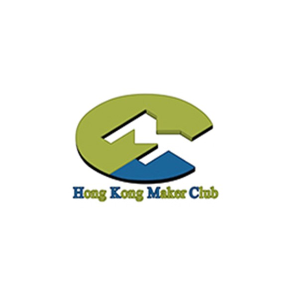 Hong Kong Maker Club