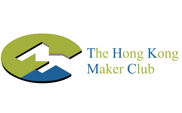 The Hong Kong Maker Club Logo s.png