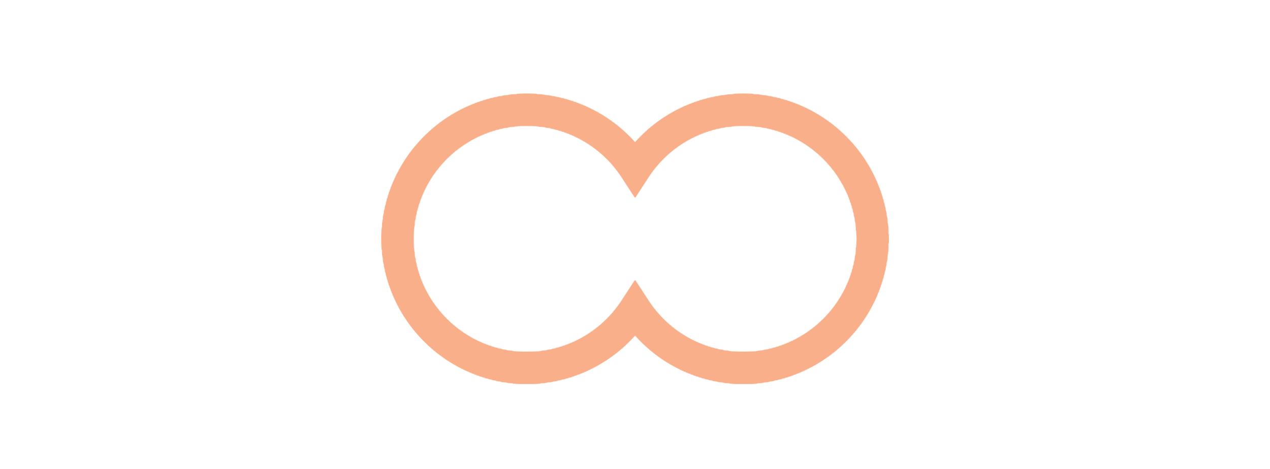 OO logo_icon_colour.png