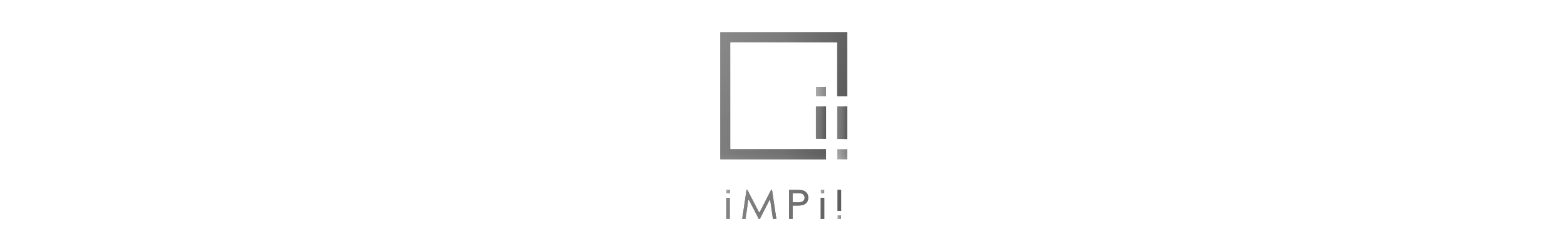 impi.png