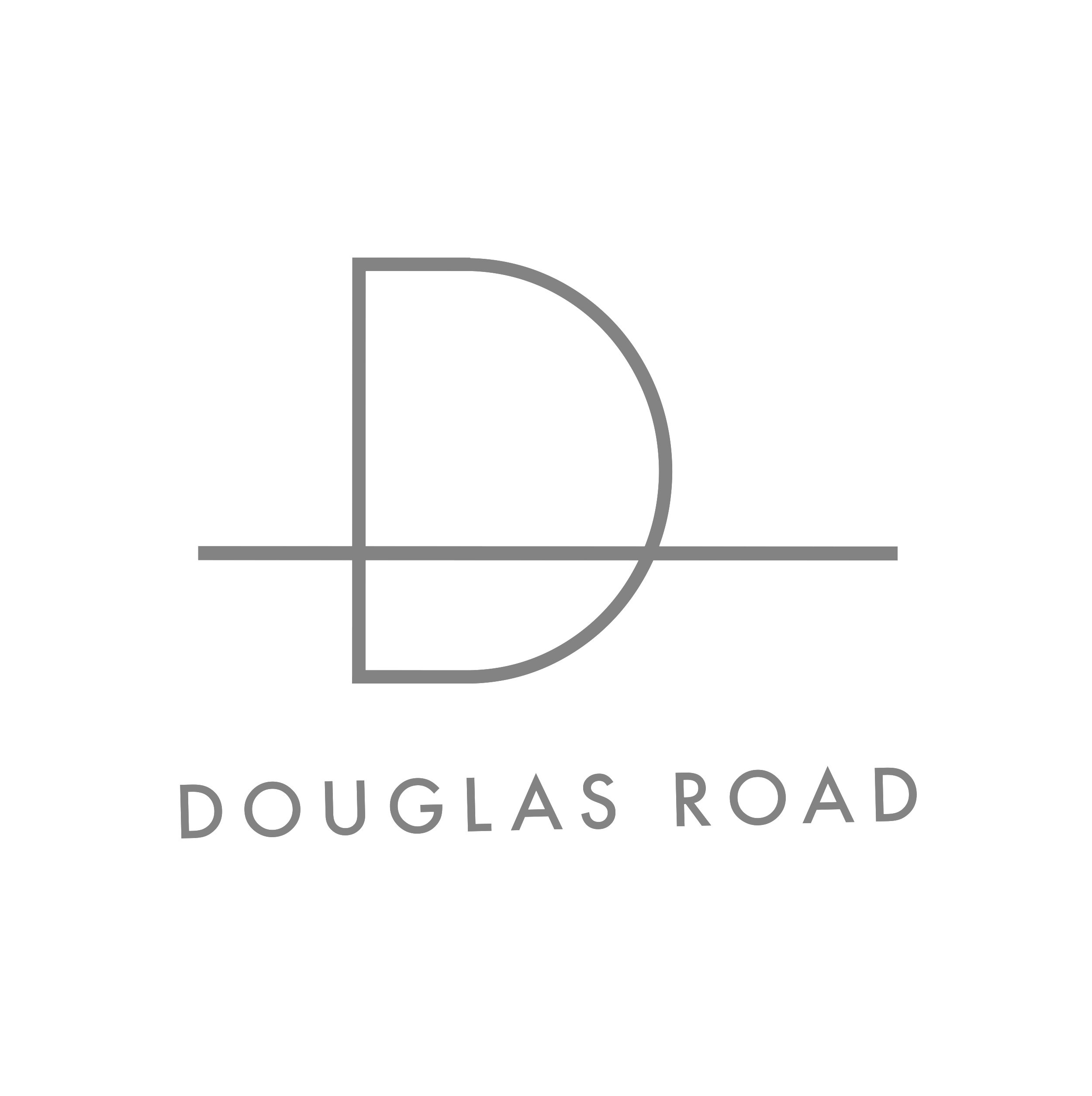 Douglas road logo_white   copy.png