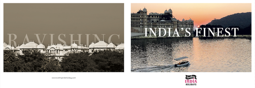 Brain Juice Collective_Editorial and Design Services_Ravishing_India_Travel_Catalogue_01.png
