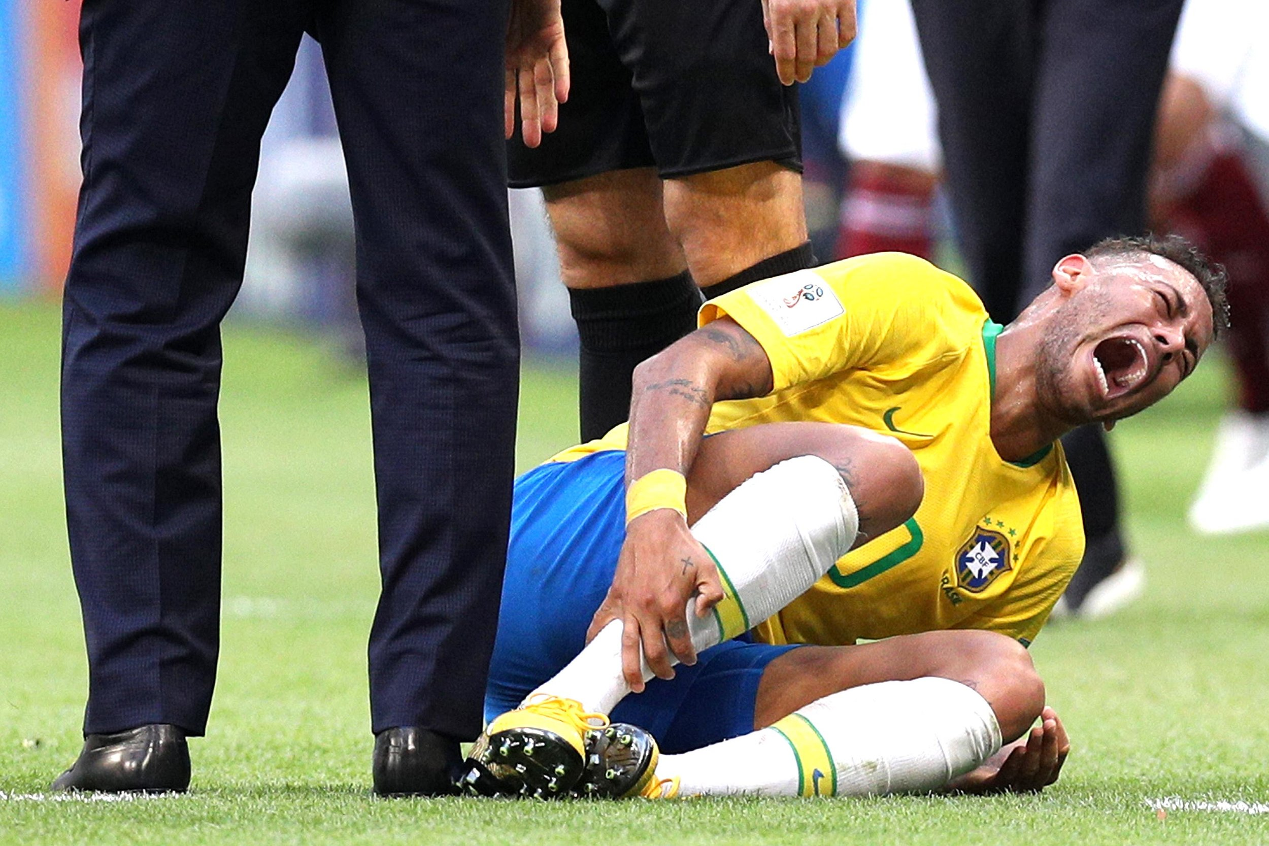 neymar-injury-brain-juice