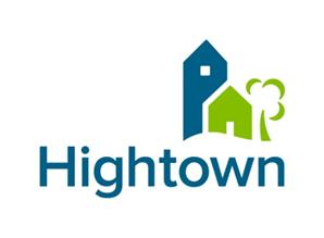 Hightown Logo.png