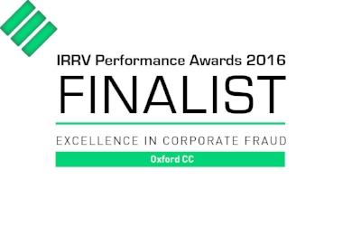 Corporate_Fraud_Oxford.jpg