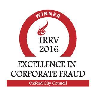 IRRVwinner2016.jpg