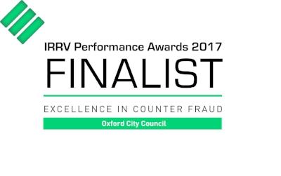 Counter_Fraud_Oxford (2).jpg
