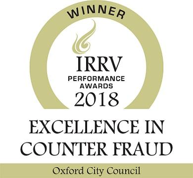2018_WINNER_Counter_Fraud - resized.jpg